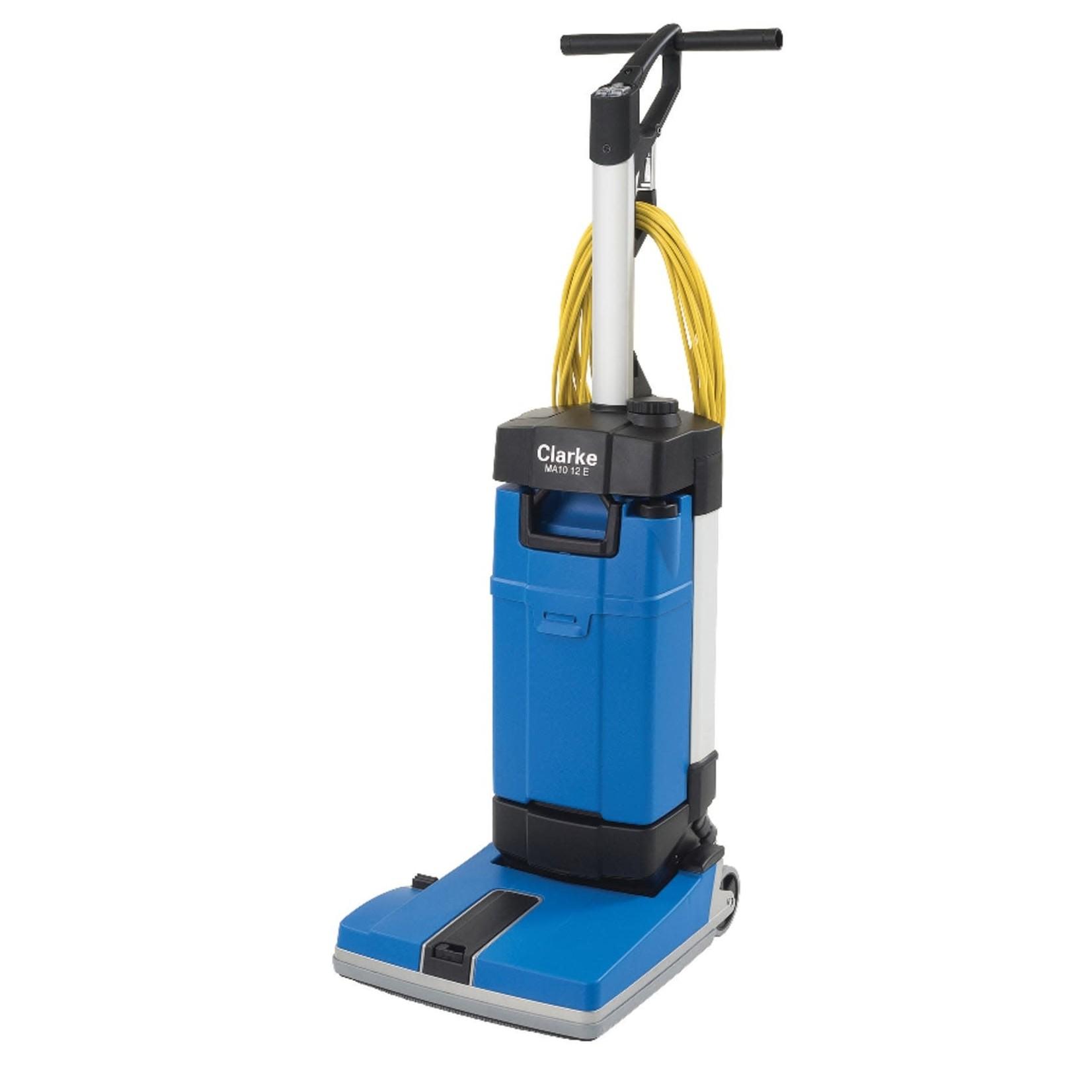Clarke Clarke MA10 12E Floor Scrubber