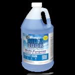 Core Products RID'Z ODOR DESERT RAIN - GALLON