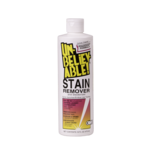 Core Products UNBELIEVABLE STAIN REMOVER 16OZ