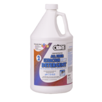 Core Products ALL FIBER EXTRACTION - GALLON