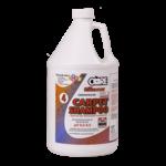 Core Products NEW GENERATION™ CARPET SHAMPOO - GALLON