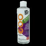 Core Products UNBELIEVABLE!® GOO D-SOLV-R - 16oz