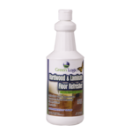 Core Products GREEN LOGIC™ HARDWOOD & LAMINATE FLOOR REFRESHER