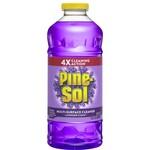 Clorox Pine-Sol CloroxPro Multi-Surface Cleaner - LAVENDER  - 60oz