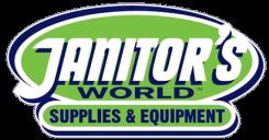 Janitors World Online