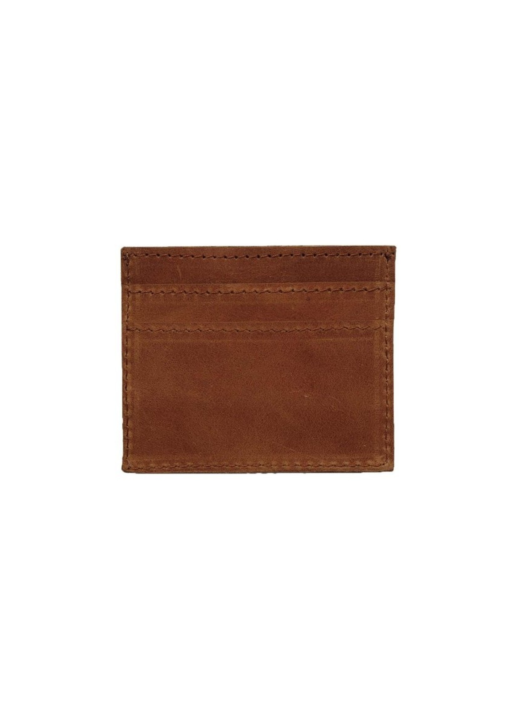 Able Leather Alem Leather Wallet