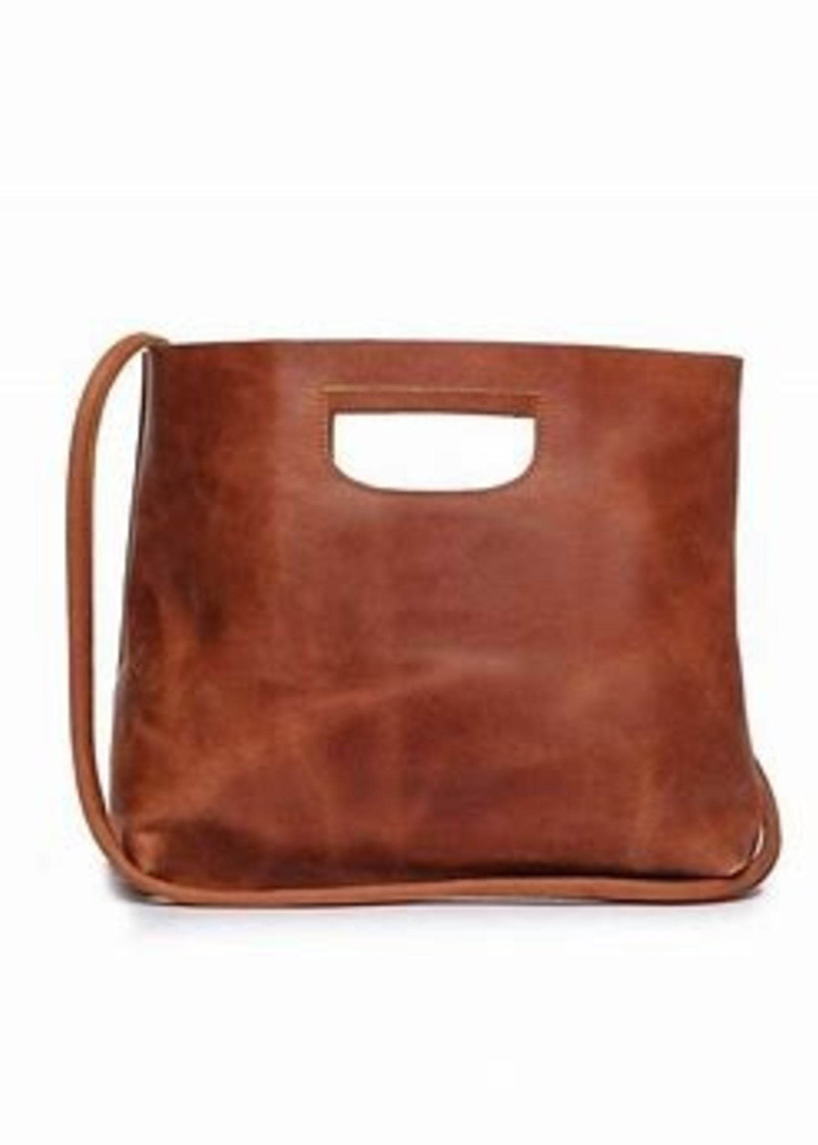 Able Leather Able Leather Handbag - Hanna
