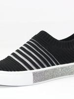 Bernie Mev Bernie Mev Women's Sneaker Iris