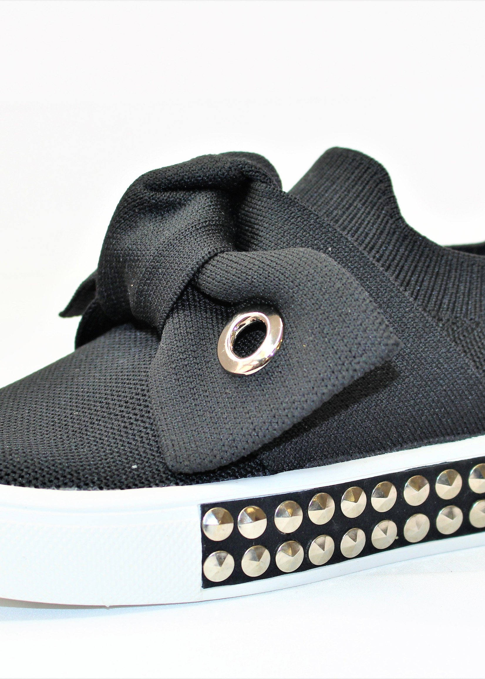 Bernie Mev Bernie Mev Women's Loafer Amaryllis