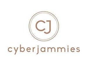 Cyberjammies