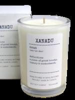 Candle - Xandu