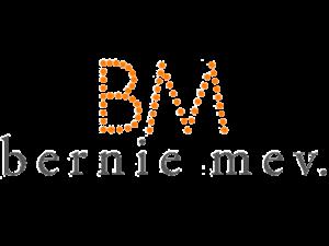 Bernie Mev