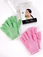 Moisturising Gel Gloves