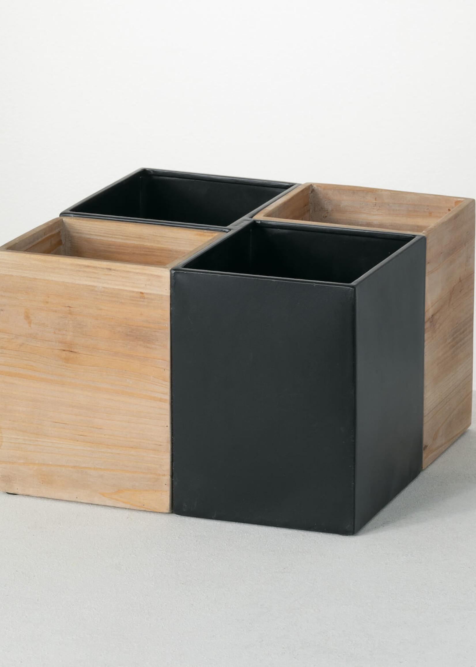Office Cube
