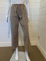 Ezze Wear Ezze Wear Ankle Pant 198