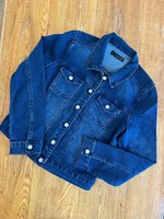 GG Jeans GGJEANS Denim Jacket