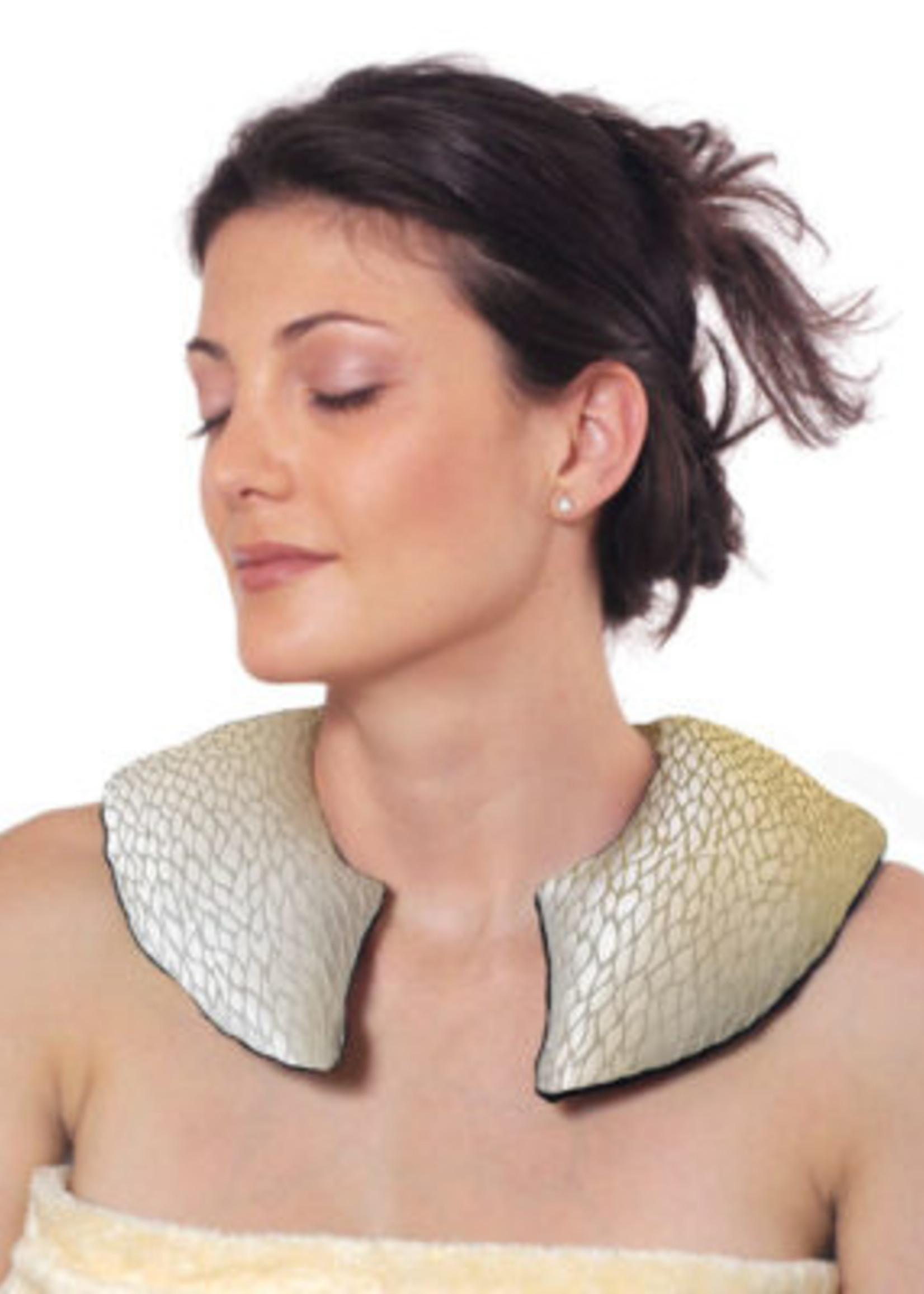Warm Buddy Anti-Stress Shoulderwrap