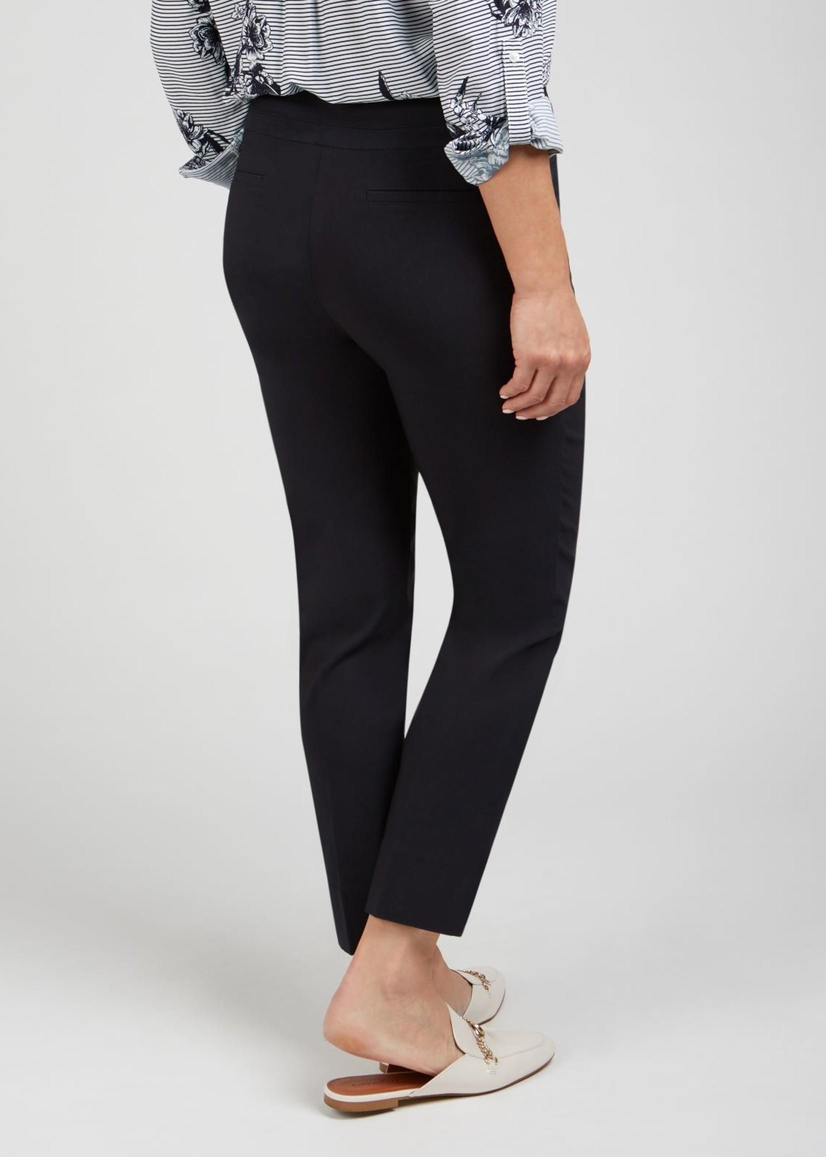 Renuar Renuar Slim Leg Ankle Pant 1542