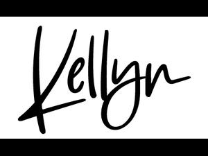 Kellyn