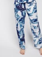 Cyberjammies Ellie Floral Pyjama Pant