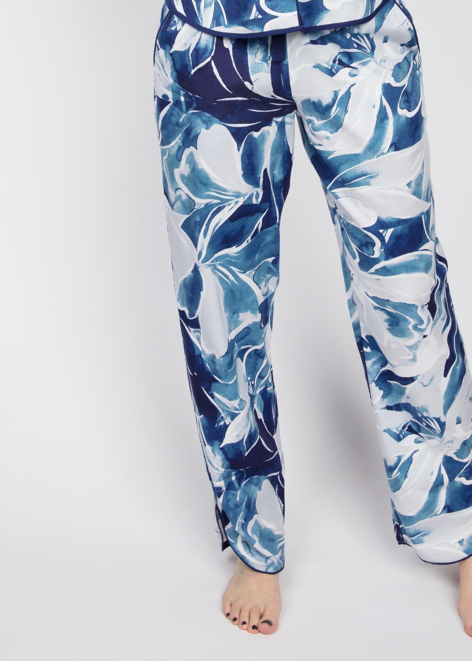 Cyberjammies Cyberjammies Ellie Floral Pyjama Pant