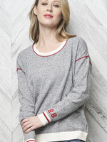 Parkhurst Sustainably Matters Sweater