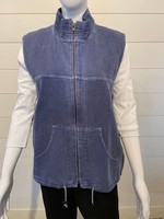 Ezze Wear Cotton Vest