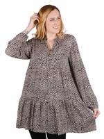 Shannon Passero Julia Tunic Dress