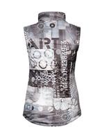 Dolcezza Puffer Vest