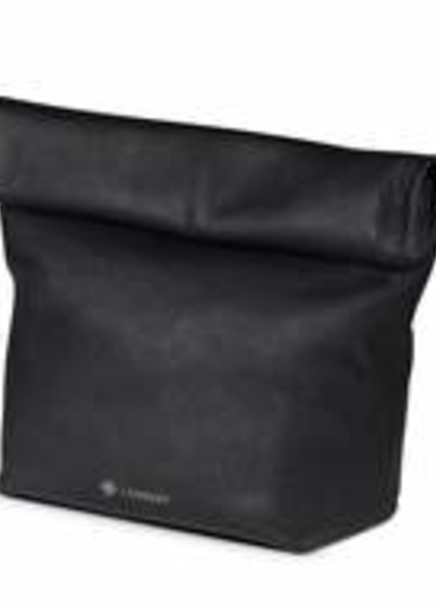 Lambert The KATE - Vegan Leather Unisex Lunch Bag