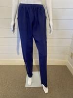 Ezze Wear Ezze Wear Pant Style 631