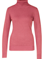 Zilch Bamboo Turtleneck Sweater