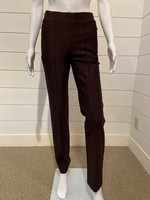 Pull-on Pant with Pintuck
