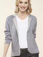 Parkhurst Soft Knit Blazer