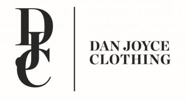 Dan Joyce Clothing