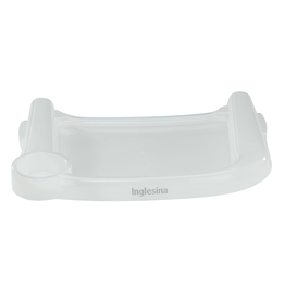 Inglesina fast dining tray plus