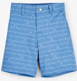Hatley hatley quick dry shorts - P-50297