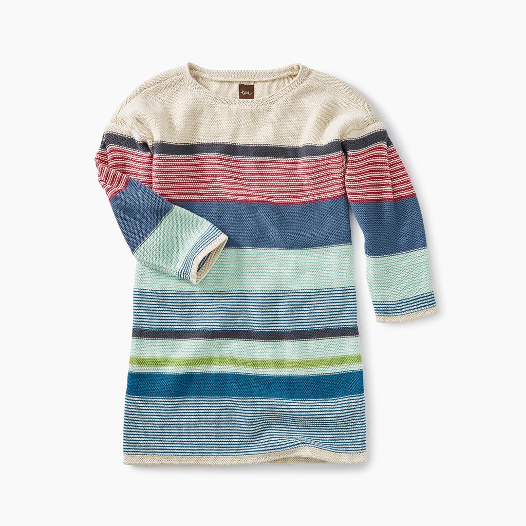 tea **sale** tea collection sweater dress