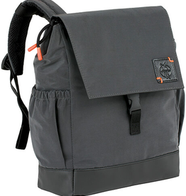 Lassig, Inc Lassig vintage backpack