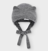 Mayoral mayoral knit hat with ears