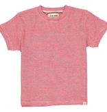 me & henry me & henry striped tee - P-63624