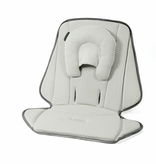 Uppababy Uppababy Infant Snugseat, DISC