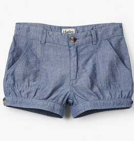 Hatley hatley bubble shorts