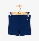 Hatley hatley summer shorts - P-50456