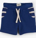 Hatley hatley shorts - P-50543