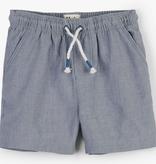 Hatley hatley woven shorts - P-50574
