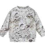 molo molo cotton sweatshirt