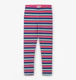 Hatley hatley leggings - P-53928
