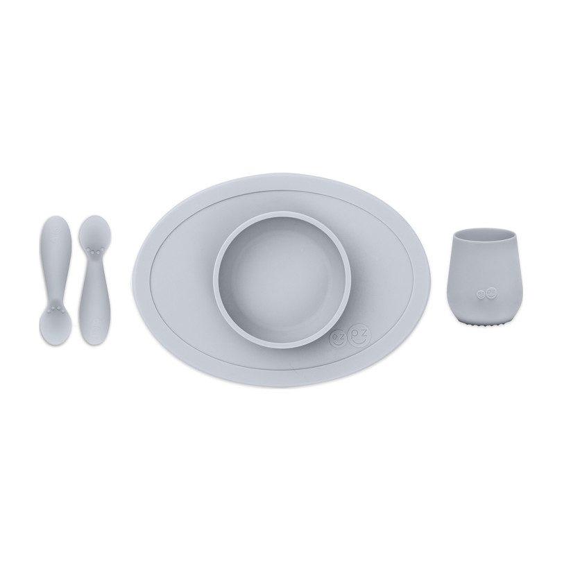 ezpz (faire) ezpz first foods set