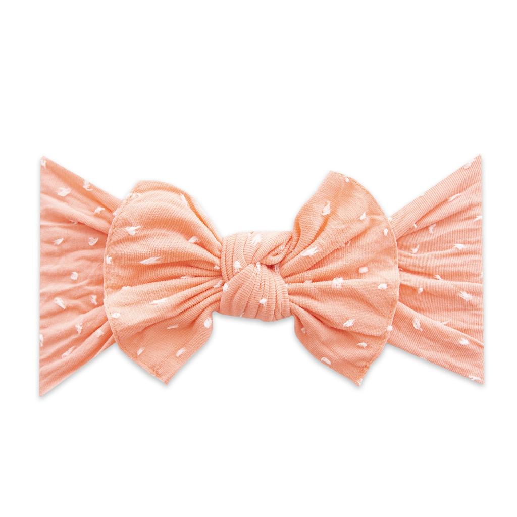 baby bling bb headband - P-56792